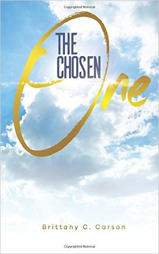 chosenone