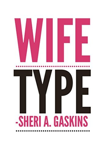 wifetype